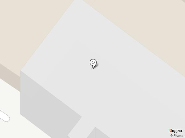 Opadiris на карте Химок