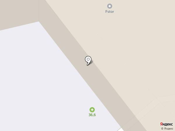 EZ Mobile на карте Химок