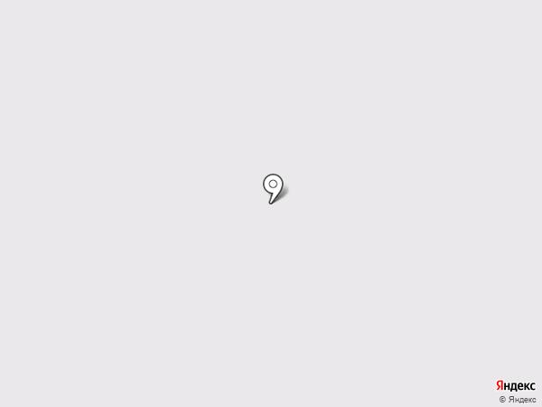 Dior на карте Химок