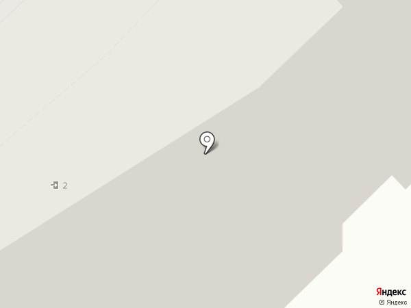 Urban Group на карте Химок