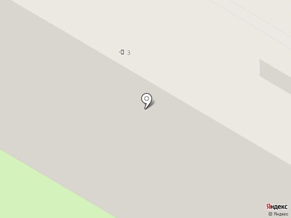 Грум Гуру на карте Химок