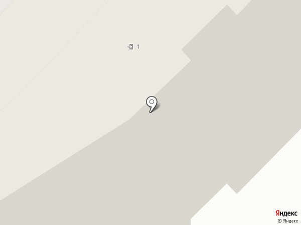 Мастер на карте Химок