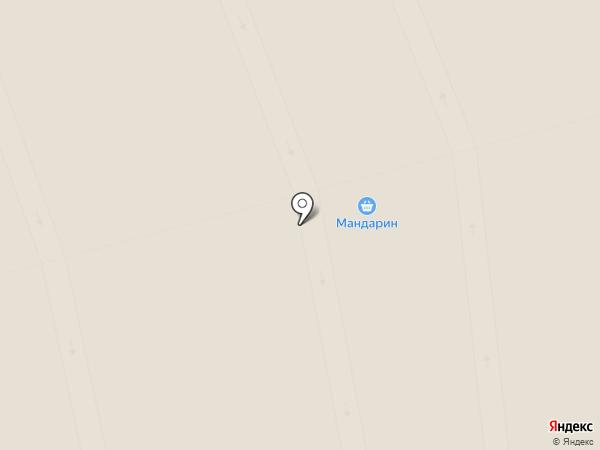 Aero Pub на карте Химок