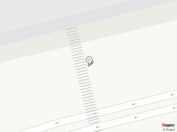 Интер Анто Нель на карте Химок