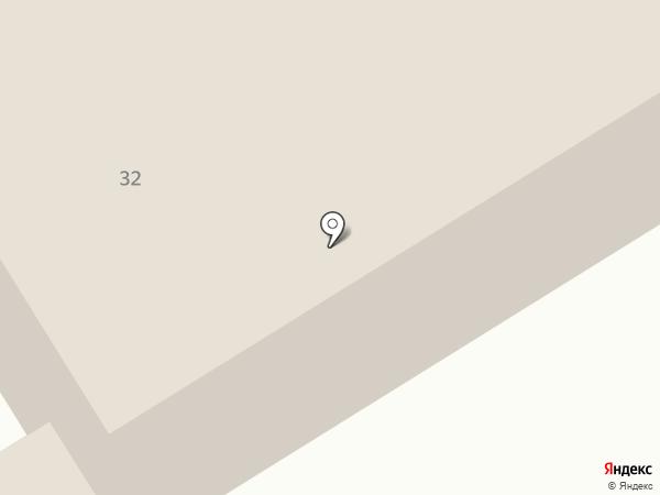 Mona на карте Лобни