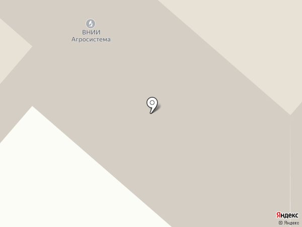 Magphoto на карте Москвы