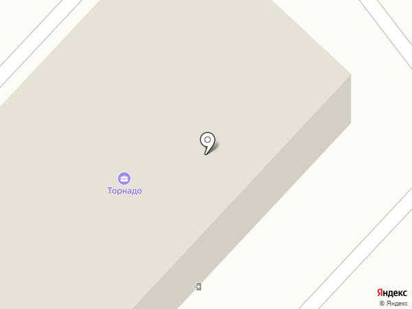 Дорожный на карте Чехова