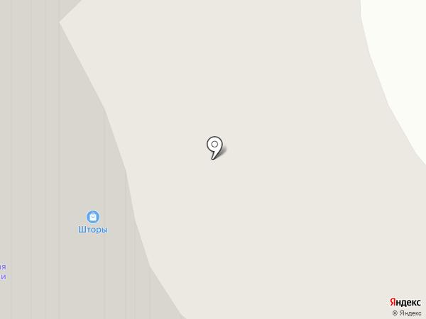 IR studio на карте Химок