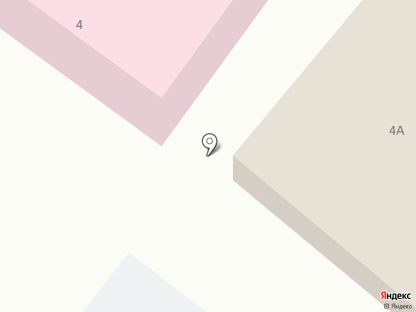 Восток на карте Чехова