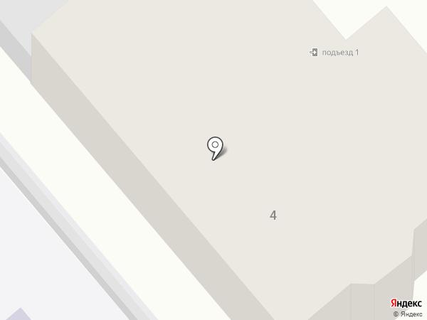 Дёлер НФиБИ на карте Лобни