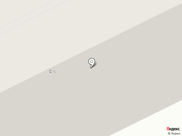 Городской хлеб на карте Химок