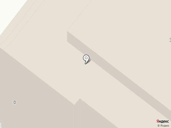 Ремонт квартир.me на карте Химок