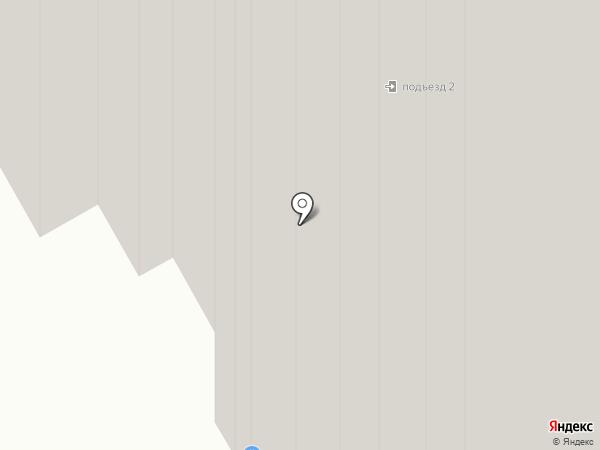 Наш Магазин на карте Химок