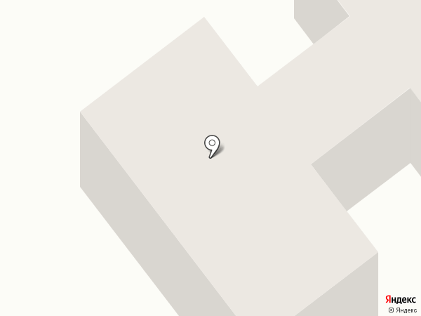 Калужские усадьбы на карте Городища