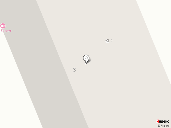 PUPER.RU на карте Химок