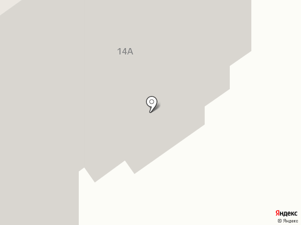 Многофункциональный центр предоставления государственных и муниципальных услуг на карте Лобни