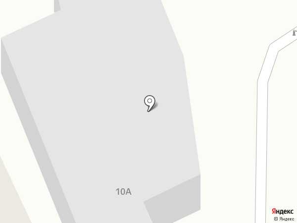 MediService на карте Химок