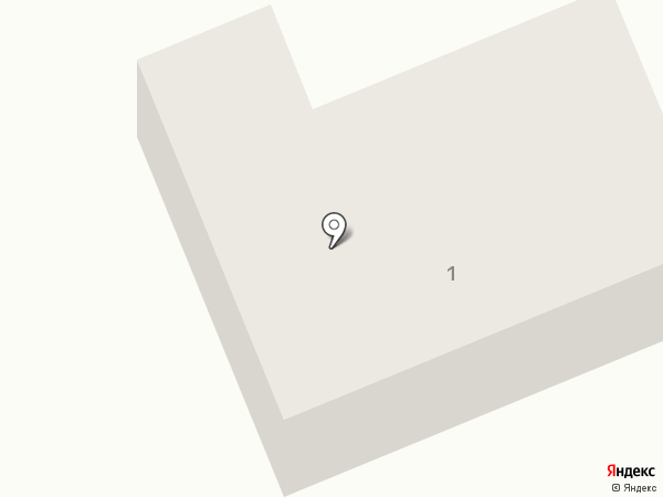 Наследие на карте Чехова