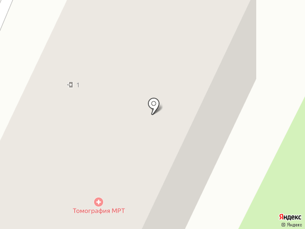 Ehlektroshoker.ru на карте Москвы