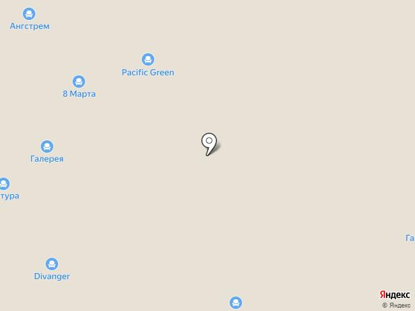 Fabian Smith на карте Химок