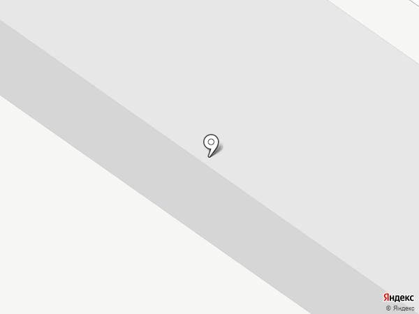 Промавтомаш на карте Химок
