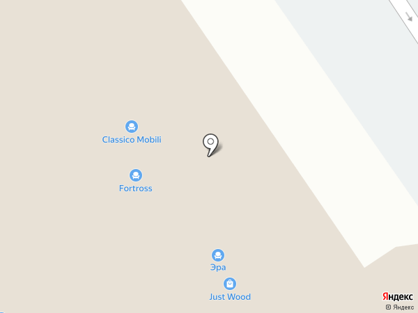 Dream Land на карте Химок