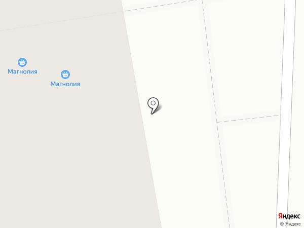 СтройТехКомплект на карте Москвы