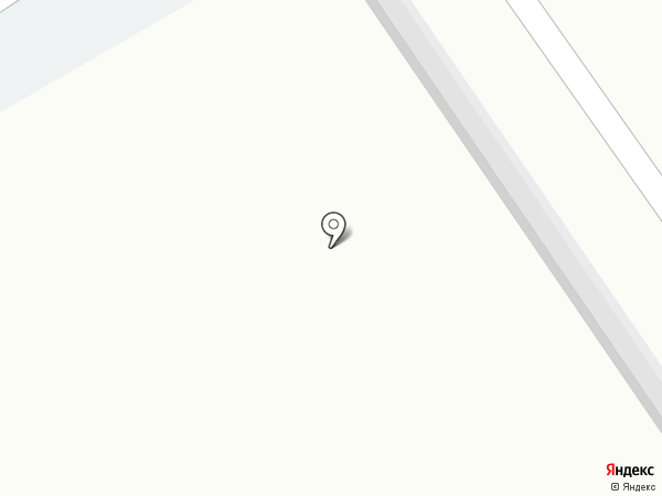 Jalotakka на карте Химок