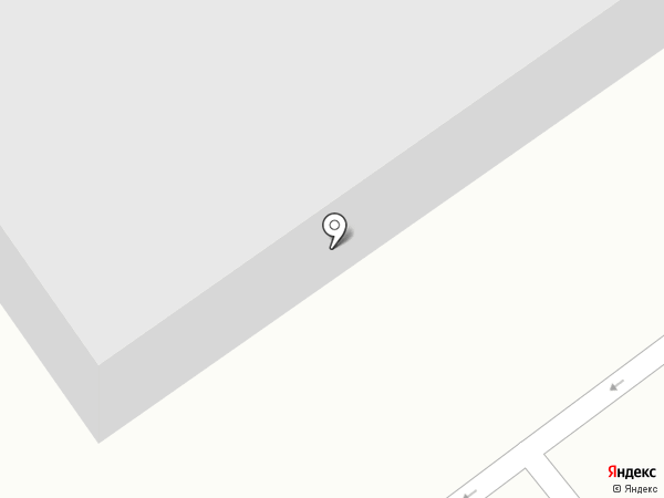 Город уюта на карте Химок