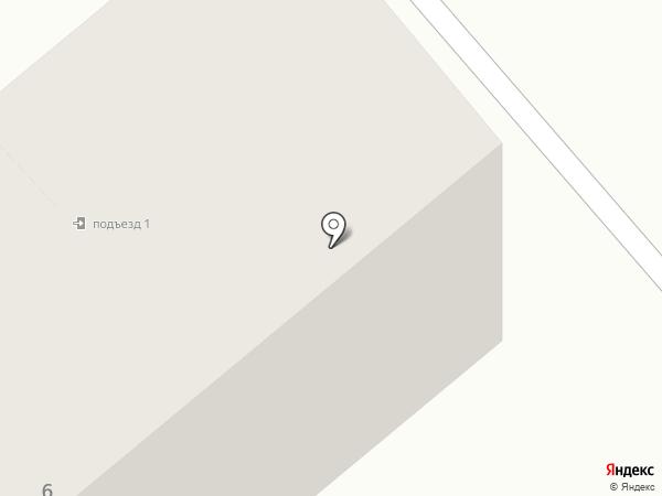 Ярче! на карте Химок