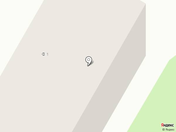 SpaProduct на карте Москвы