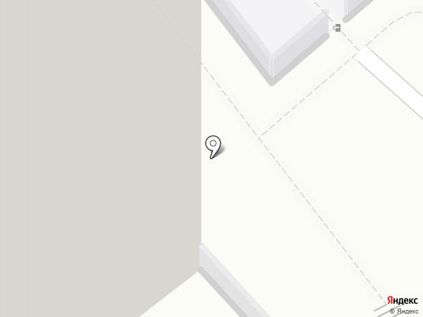 High Experience на карте Химок