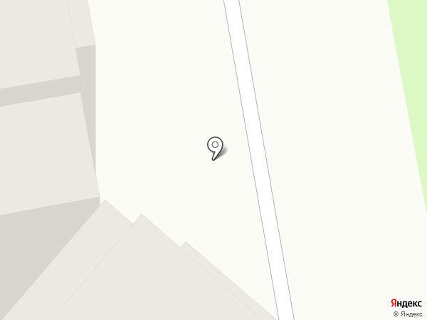 itAlladin на карте Лобни