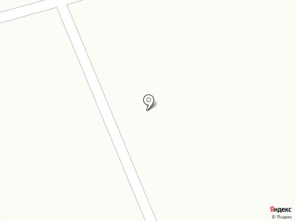 Инвест-Авиа на карте Химок
