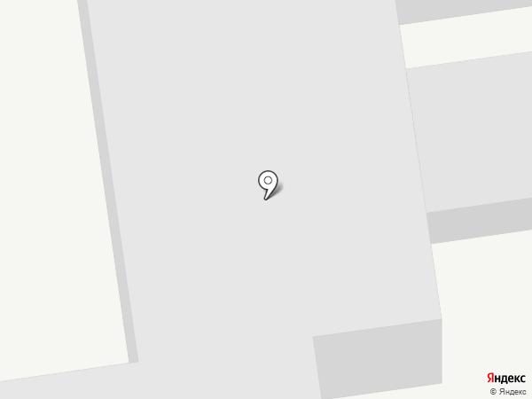 ПромМетСнаб на карте Лобни