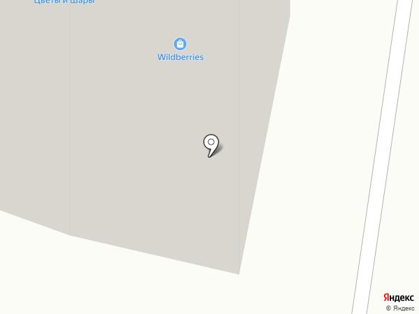 Best на карте Химок