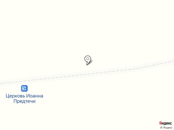 Союз Каменных Мастерских на карте Москвы