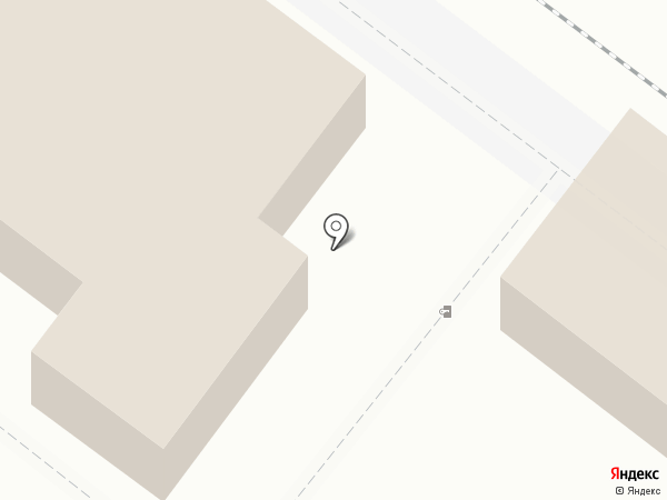 Магазин табачных изделий на карте Химок