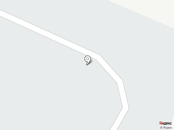 Гидроэксперт на карте Химок