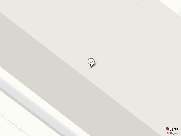 Платежный терминал, Сбербанк России на карте Химок