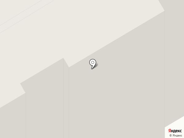 OMV Petrol Ofisi на карте Химок