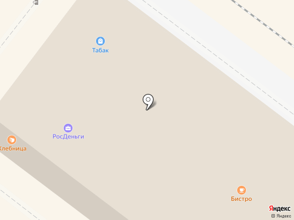 МТС на карте Химок
