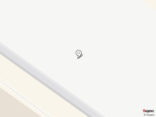 Магазин товаров для дома на карте Химок