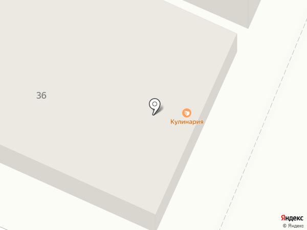 Кулинария на карте Чехова