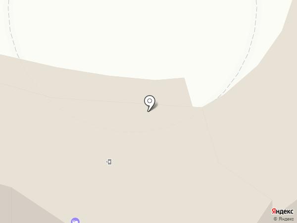 Школа невест на карте Чехова