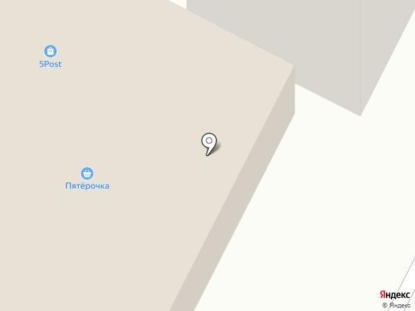 Для всей семьи на карте Чехова