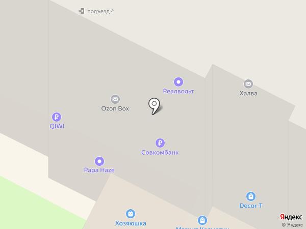 Дирижер на карте Чехова