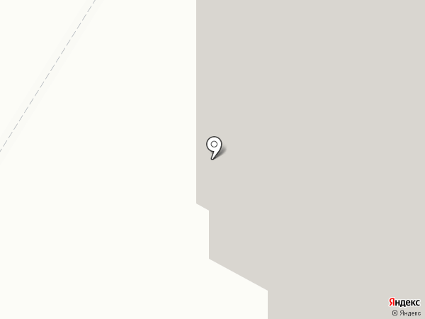 Mon Plaisir на карте Чехова