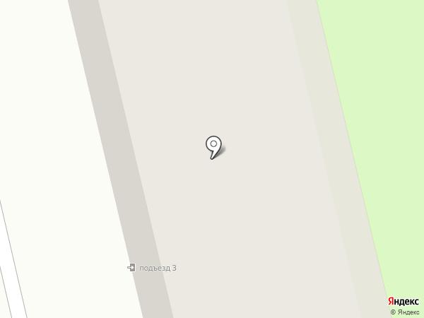 IT-problema на карте Лобни