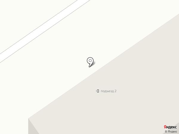 Росгосстрах, ПАО на карте Чехова